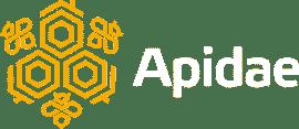 logo-apidae